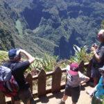 Top des activités à faire en famille avec des enfants à la Réunion
