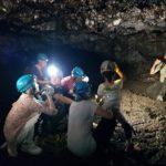 Top 6 des tunnels de lave à découvrir à la Réunion
