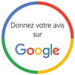 avis google réunion mer et montagne randonnée et tunnel de lave